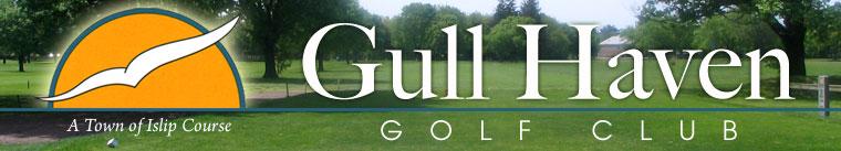 Gull Haven